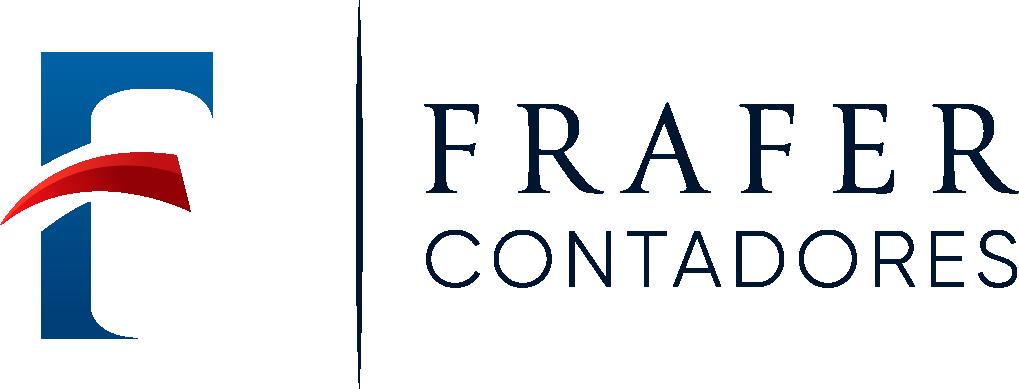 Frafer